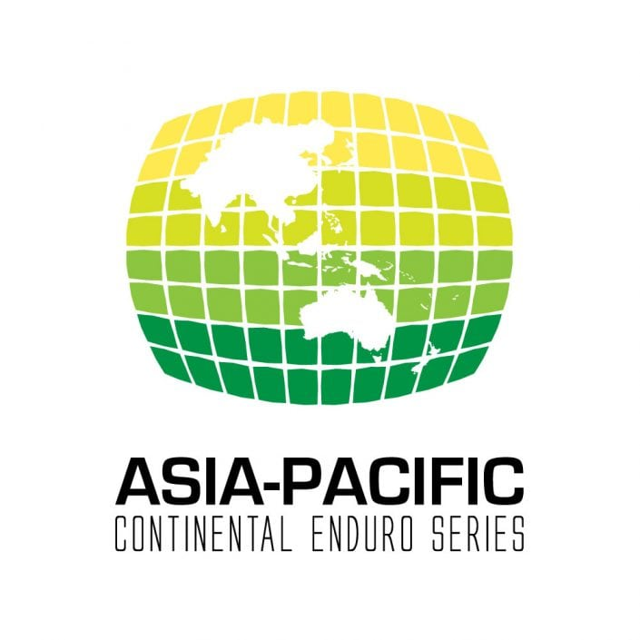 Asia-Pacific-CES-main-705x705
