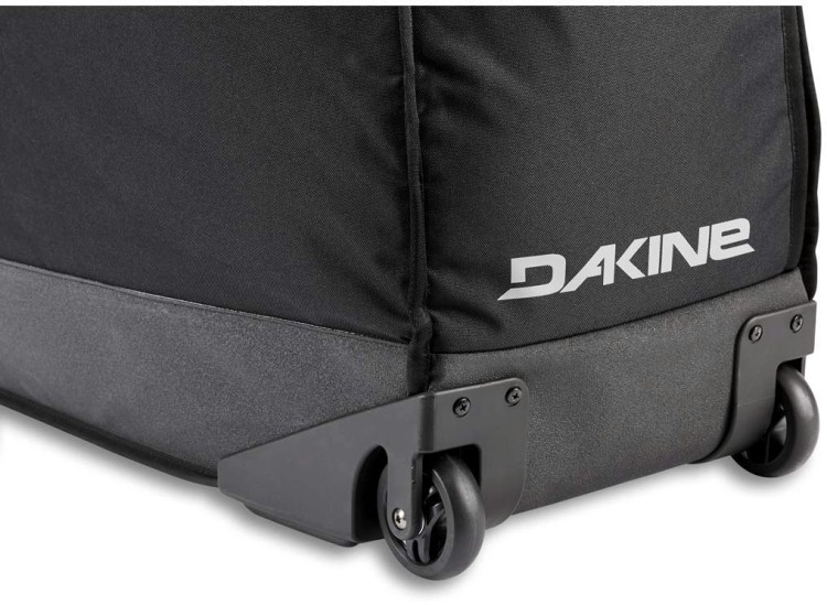 dakine-bike-roller-bag-black-10001804-BLK-OS-wheels