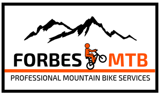 forbesmtb-coaching-2